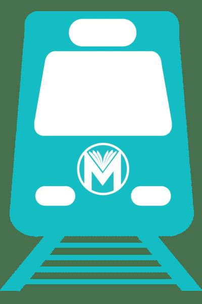 MTT Education Station icon
