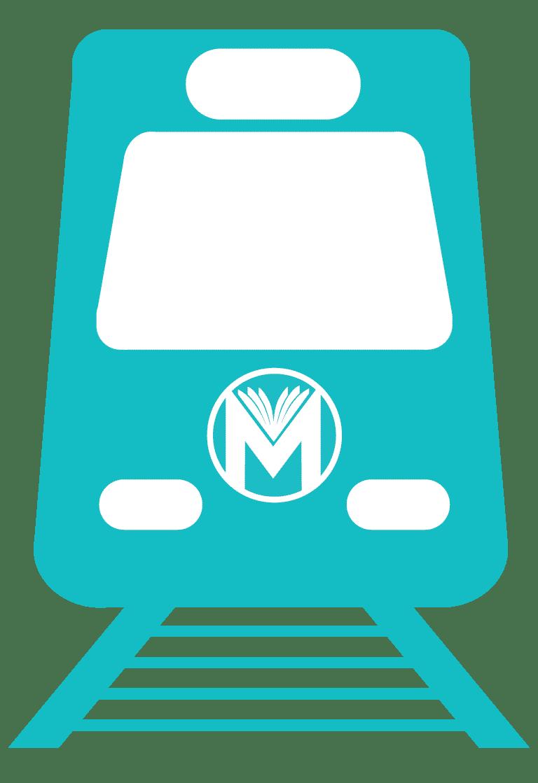 MTT Education Station