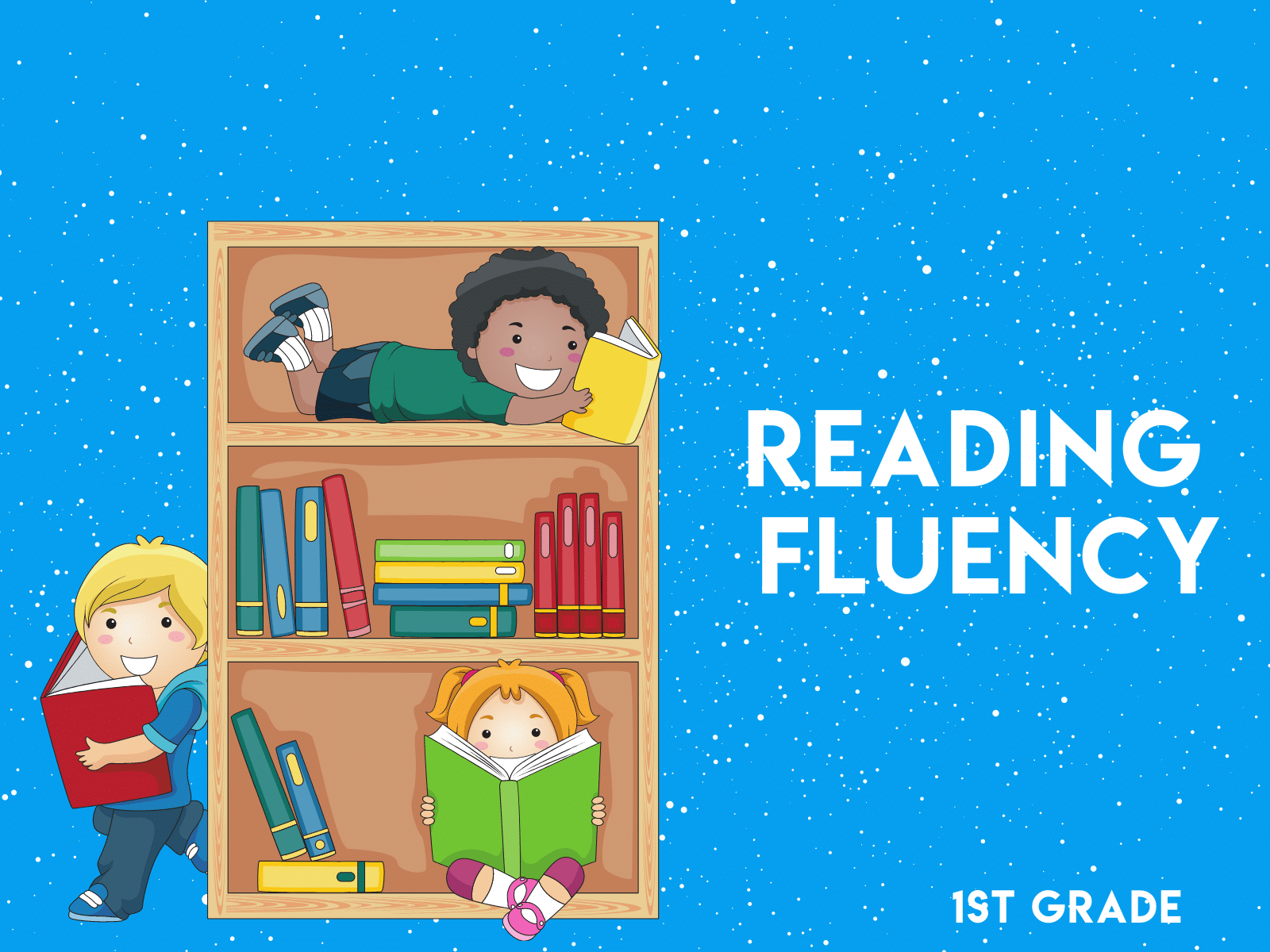 1st grade reading fluency activity for CVCe and long E words, sight words, and fluency passages.